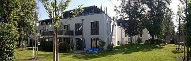 Architekturbüro Fürth reimann krügel architekten